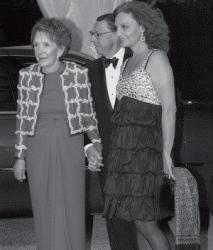 Nancy-Reagan-Diane-Von-Furstenbert-