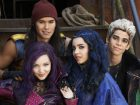 descendants-cast-140x105