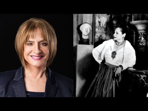 patty-lupone