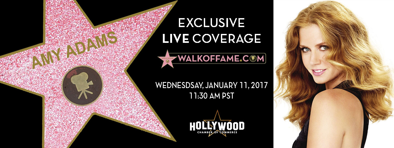 amy-adams-walkoffame-LIVE