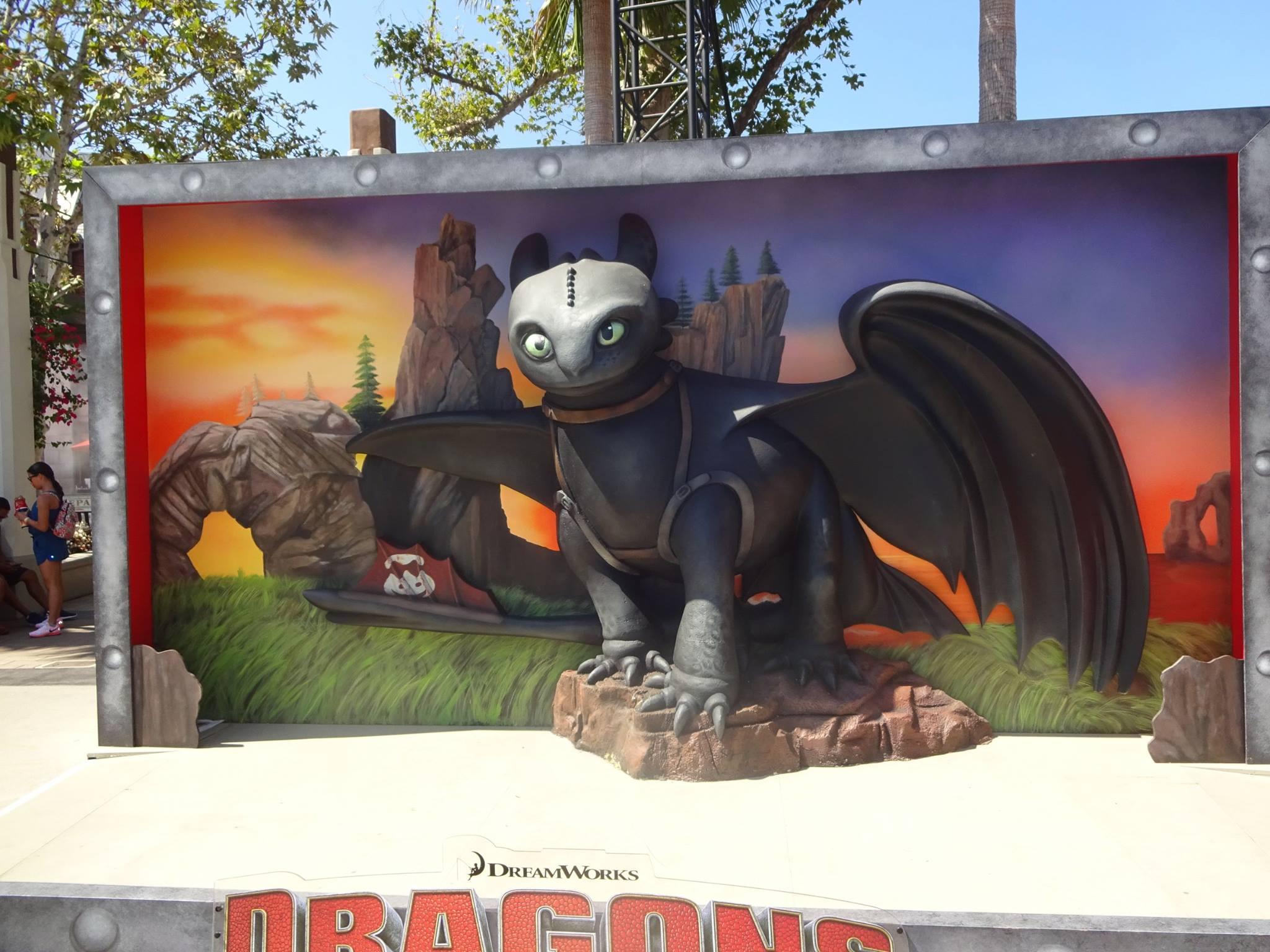 Universal-Studios-19-