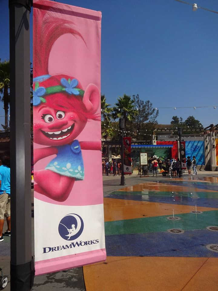 Universal-Studios-21-