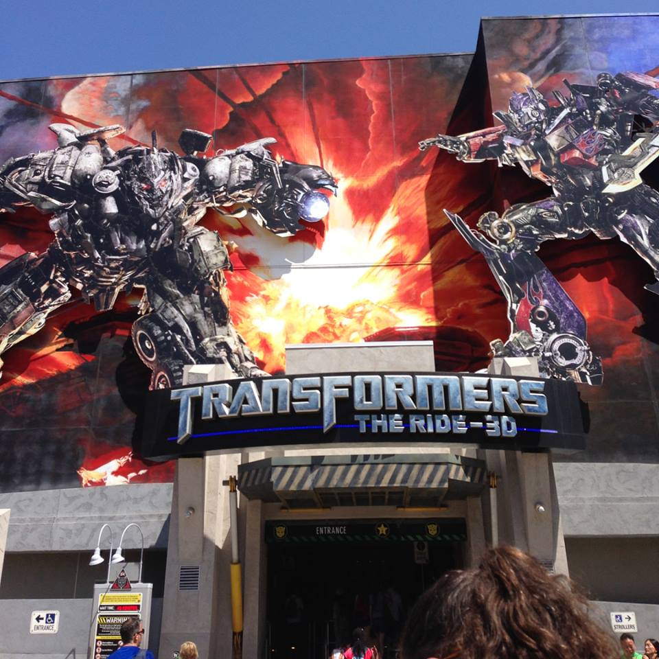 Universal-Studios-24-