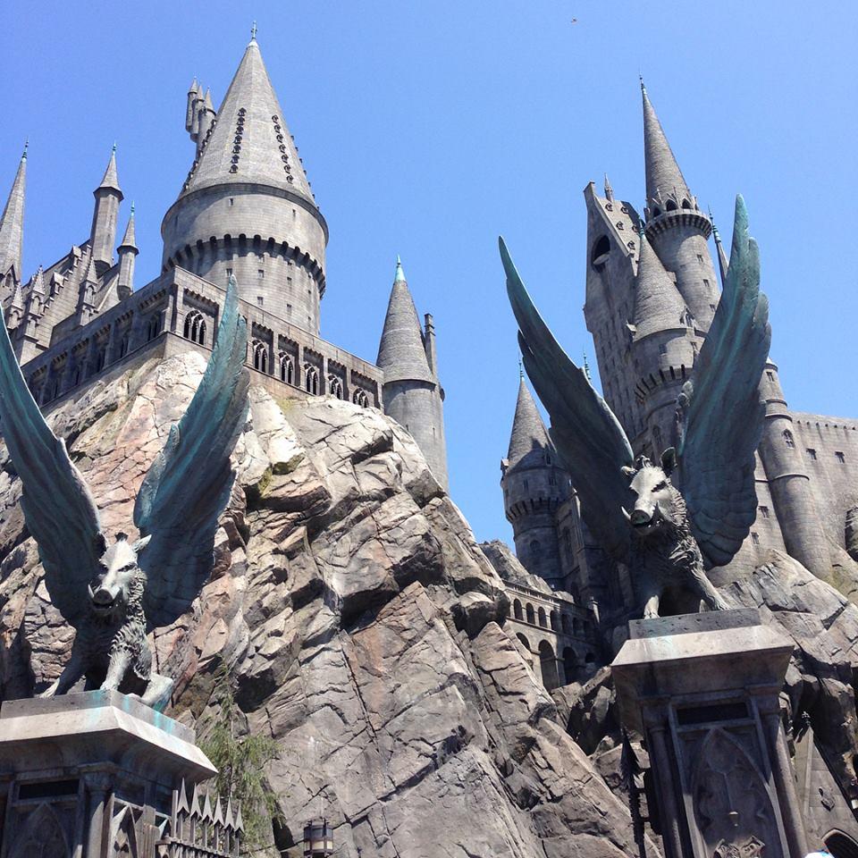 Universal-Studios-26-