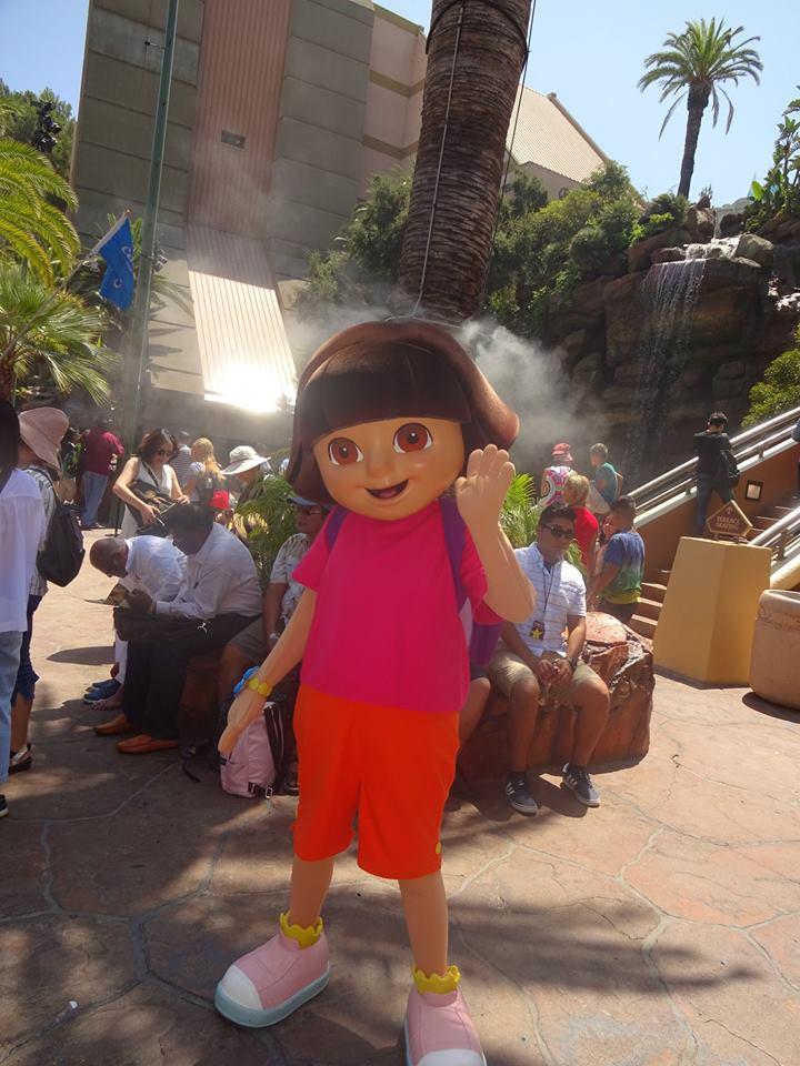 Universal-Studios-3-