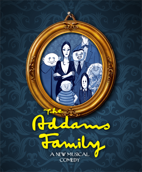 addams_family_logo_show_page